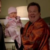Modern Family: So Hilarious and Funny!